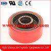 Xilin Pallet Truck Polyurethane Balance Wheel 150X60mm