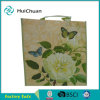 Shopping Canvas Tote Fashion Bag
