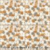 Building Material 400X400mm Rustic Porcelain Tile (TJ4847)