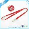 High Quality Fasten and Strong Nylon Lanyard