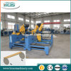 Atomatic Heavy Duty Wood Triming Saw