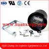 Hangcha Forklift Part Battery Hour Meter 48V with LED Screen