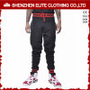 High Quality New Design Jogging Pants for Men (ELTJI-21)