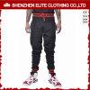 High Quality New Design Jogging Pants for Men (ELTJI-21)