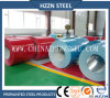 Hot Sale Prepainted Galvalume Steel Coil