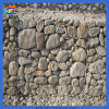 Low Price Hot Dipped Galvanized Gabion Wall/Gabion Mesh (CT-1)