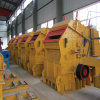 High Quality Impact Crusher, Stone Crusher Machine with ISO/CE Approved