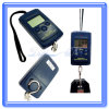 Boust 40kg Digital Weighing Hanging Fishing Scales (BST-ADU)