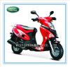 50cc/125cc/150cc Scooter (SG3)
