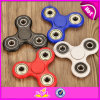 Top Professional Colorful Kids Plastic EDC Anti-Stress Hand Tangle Fidget Toy W01b061