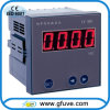2013 Newest LCD Display Temperature and Humidity Controllerst