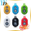 Wireless Bluetooth Self-Timer Remote Shutter for iPhone Android Phone (YWD-RS2)