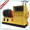 Sg65*100 Wood Hammer Mill (CE SGS)