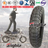 China 14 Years Factory Professional Made Motorcycle Tire/Tyre