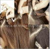Top Quality Clips Hair Extension