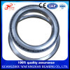 Gold Supplier 37425 Inch Taper Roller Bearing 37425/37625