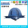 Yr (IP23) Slip Ring High Voltage Motors