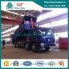 HOWO 6X4 10 Whelers Dump Truck