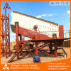 Yk Stone Vibrating Screen for Separate Crushed Stone