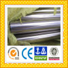 S30400 Stainless Steel Bar