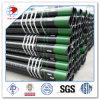 API 5CT K55 J55 N80 L80 P110 Casing/Tubing /Coupling/Drill Pipe for OCTG