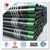API 5CT K55 J55 N80 L80 P110 Well Casing Tubing Coupling/Drill Pipe for OCTG