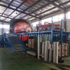 High Quality Steel Hose Braiding Machine