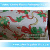 Christmas Table Cover (XA316)