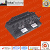 Print Head for Epson 7600/9600 Printers