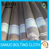 7000 Micron 3X3 SUS304 Stainless Steel Wire Mesh