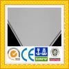 1193 Aluminum Sheets/Plates