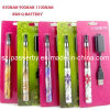 Health Cigarette EGO Q CE4 CE5 Blister Kit, EGO CE4
