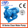 Is Centrifugal Electric Clean Wate Pump