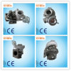 HX50 3591167 Engine Parts Turbocharger for Scania Truck 124