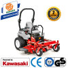 Professional Zero Turn Mower (48-52-60inch)