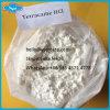 Pain Killer Drugs Amethocaine Powder Tetracaine Hydrochloride Tetracaine HCl