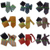 New Style Handmade Men Polyester Neckties (N100400745)