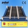T-8280 IR Preheating Plate, BGA Repair Tool, Welding Machine, BGA Machine, SMD Rework Station, Taian Puhui