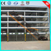 China Car Parking Supplier