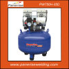 Oilless Silent Air Compressor (PW750H-35D)