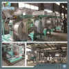 China Manufacturer Biomass Wood Pellet Machine