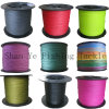 Kinds of Fly Fishing Line PE Fishing Line, Fishing Equipment