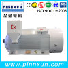Three-Phase Yb2 Sereis Flame Explosion Motor