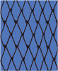 High Quality Nylon Multifilament Net
