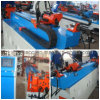 Wire Steel Pipe Bending Machine with Ce Certificate (GM-SB-18CNC)