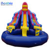 Inflatable Water Park Slide/Swimming Pool Water Slides Inflatable