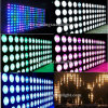 Full Color Effect Light LED Video Display (YS-523)