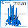 HD45 and Pr45 DTH Hammer and Drill Bits