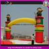 Hot-Sale Inflatable Advertising Arch for Party Event