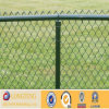 Best Quality Chain Link Fence Fabric